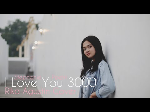 Download i love you 3000 mp3