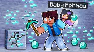 5 BABY Pranks To TRICK Your Minecraft Parents!