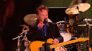 John Mellencamp - Lawless Times (Live at Farm Aid 2014)