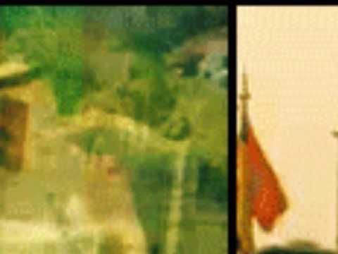 الخاين الحوثي تعدى على وطنا | محمد جابر الفيفي