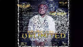 Q-krest eledumare ft uncle'p