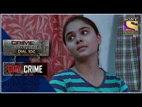 City Crime   Crime Patrol   The Flight   Mumbai   Full Episode