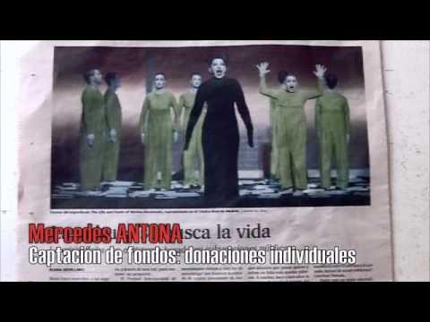 Patrocinio y Mecenazgo 7ª Edición Escuela de Verano