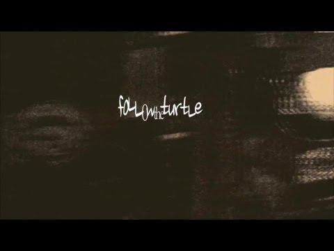 "Slow Ya Roll - ""The Turtle Song"" (Live) Ballard B3"