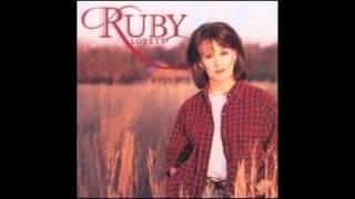 Ruby Lovett  - i'm so afraid of losing you again