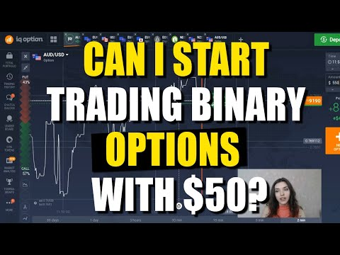 Buy call and put options