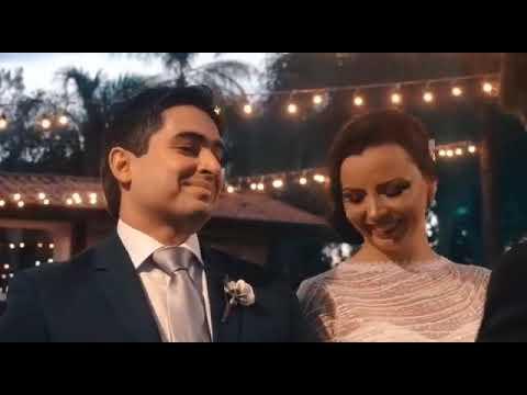 Casamento Talita e Higor no espaço Catavento.