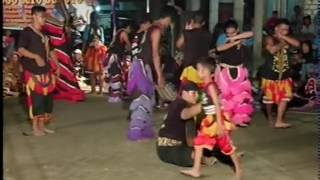 Retdy Gumelar Dewi Kilisuci Tsb