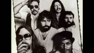 How Do The Fools Survive - Doobie Brothers