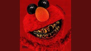 BIRD GO BIRD GO (Feat. SIMAHOY)