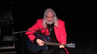 There you are - Charlie Landsborough  - Video by P Bilson