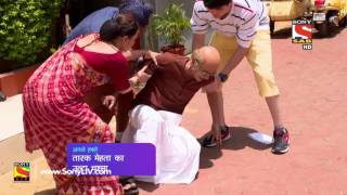 Taarak Mehta Ka Ooltah Chashmah - तारक मेहता - Episode 2191 - Coming Up Next