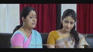 Superhit Tamil Family Thriller Movie | 2020 New Upload Tamil Full HD 1080 Entertaining Movie Scenes