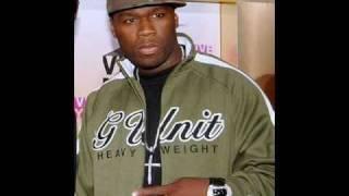 50 Cent - Gucci & Prada