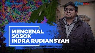 Sosok Indra Rudiansyah? Ilmuwan Indonesia yang Ikut Andil di Balik Penciptaan Vaksin AstraZeneca