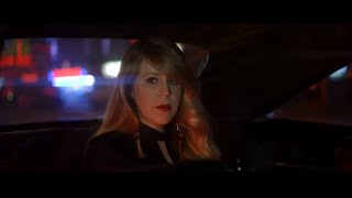 RHONDA L That's How I Roll Feat. Alles Ist Liebe (Official Video)