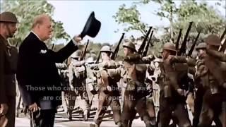 Military History Tribute - Europa - Globus