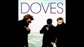 Doves - M62 Song