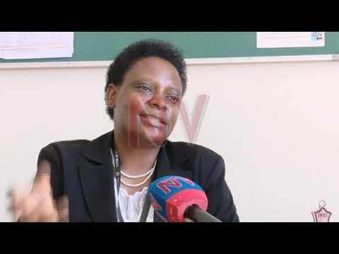 HEALTH FOCUS: Health experts say TB is a public health threat
