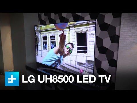 LG 65UH850V (65