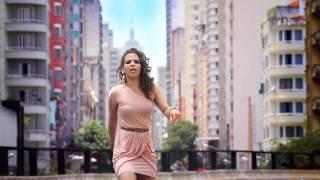 Flora Matos   Pretin (Video Clipe OFICIAL)