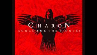 Charon- Deep Water