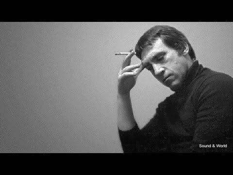 Владимир Высоцкий – Всё Не Так, Ребята.(Альбом) 2004.