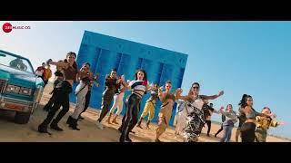 female version of Burj Khalifa song 🔥🔥🔥🔥🔥✨✨✨ https://youtu.be/a0TkeUhcVrM