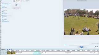 Can You Add a Video or Picture Overlay in Windows Live Movie Maker?
