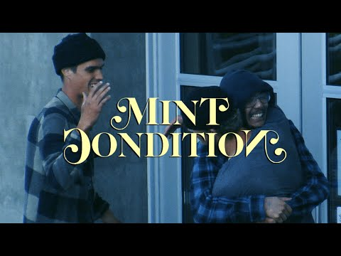 preview image for Mint Condition (full video)