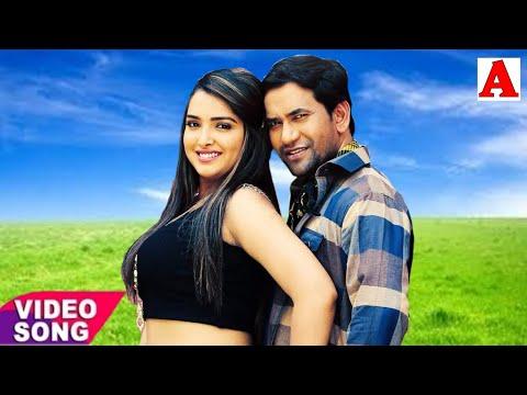 Faaqidaad : Nirahua hindustani video songs 3gp download