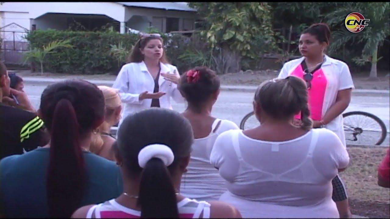 Municipio Pilón se prepara ante propagación de Covid-19