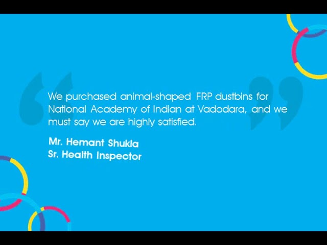 Replay India – Sharing Customer's Valuable Feedback