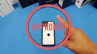 Spigen Ultra Hybrid Pixel 4 Case Clear TPU Bumper Case!
