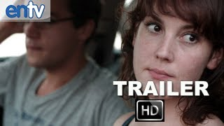 Trailer of Hello I Must Be Going (2012)