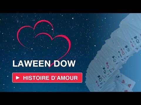 Rencontre femme mariée algérienne