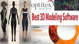 optitex 15-0 - मुफ्त ऑनलाइन वीडियो