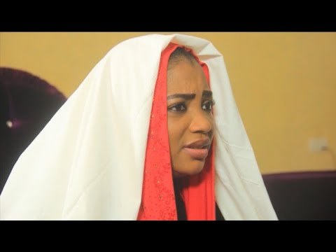 MAYAFIN SHARRI 3&4 LATEST HAUSA FILM ORIGINAL 2018