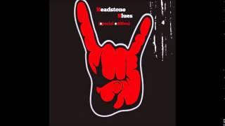 Rick Derringer - Something Inside Of Me