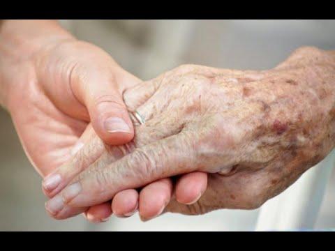 Yaşlılık ve Hamilelik Lekelerini 3 Günde Yok Eden Kür