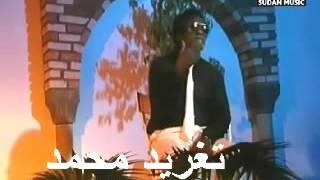 تحميل اغاني عثمان حسين دايمآ اطيب خاطرك الغالى تغريد محمد MP3