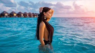 Mega Hits 2021 🌱 Best Of Vocal Deep House Music Mix 2021 🌱 Summer Music Mix 2021 #6