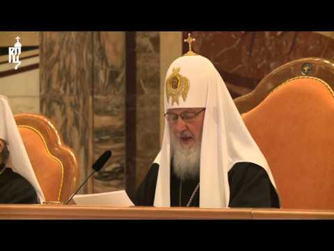 Церковь михаила архангела новосибирск