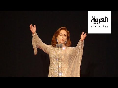 العرب اليوم - شاهد: موعد على فنجان قهوة بين ماكرون وفيروز