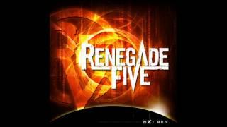Renegade Five - Turn the Wheel (11) (lyrics)