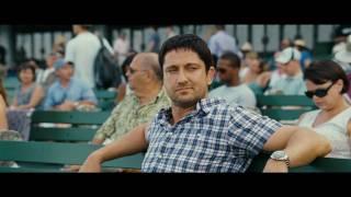 Der Kautions-Cop Film Trailer