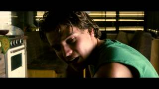Trailer of Into the Wild (2007)