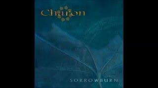 Charon - Kheimos