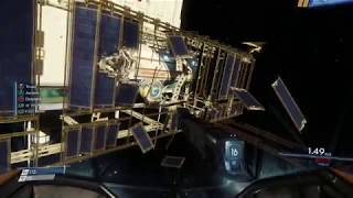 Prey Stream 2  Space IS so COOL