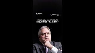 #Motivation #Negocios #CarlosBremer #Value #NuevoLeón #Finanzas #Historia #VideoVertical